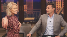 ryan-seacrest-leaving-live-with-kelly