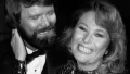 tanya-tucker-glen-campbell