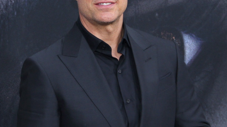 tom-cruise-injured-accident-mission-impossible