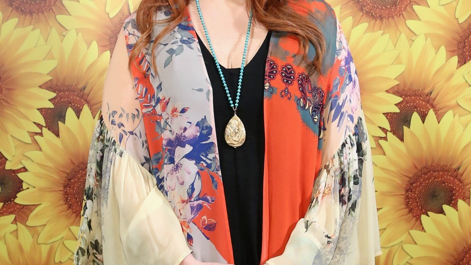 where-does-ree-drummond-buy-her-blouses