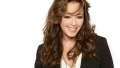 why-did-leah-remini-leave-the-talk