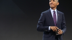 barack-obama-daughter-malia-college