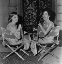bette-davis-joan-crawford-feud