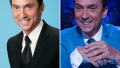 bruno-tonioli-dancing-with-the-stars