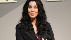 cher-marriage-relationships