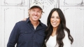 chip-joanna-gaines-fixer-upper