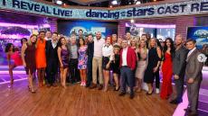 dancing-the-stars-season-25-premiere-recap