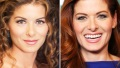 debra-messing-2