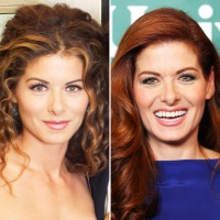 debra-messing-4