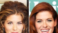 debra-messing-6