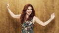 debra-messing-will-and-grace
