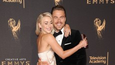derek-julianne-hough
