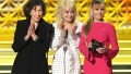 dolly-parton-jane-fonda-lily-tomlin-emmys-9-to-5-reunion