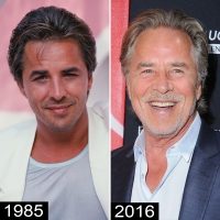 don-johnson-80s-hunk