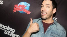 drew-scott-dancing-with-the-stars-weight-loss