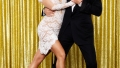 dwts-kym-johnson-robert-herjavec