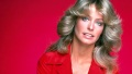 farrah-fawcett-cancer-friends
