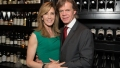 felicity-huffman-william-h-macy-anniversary