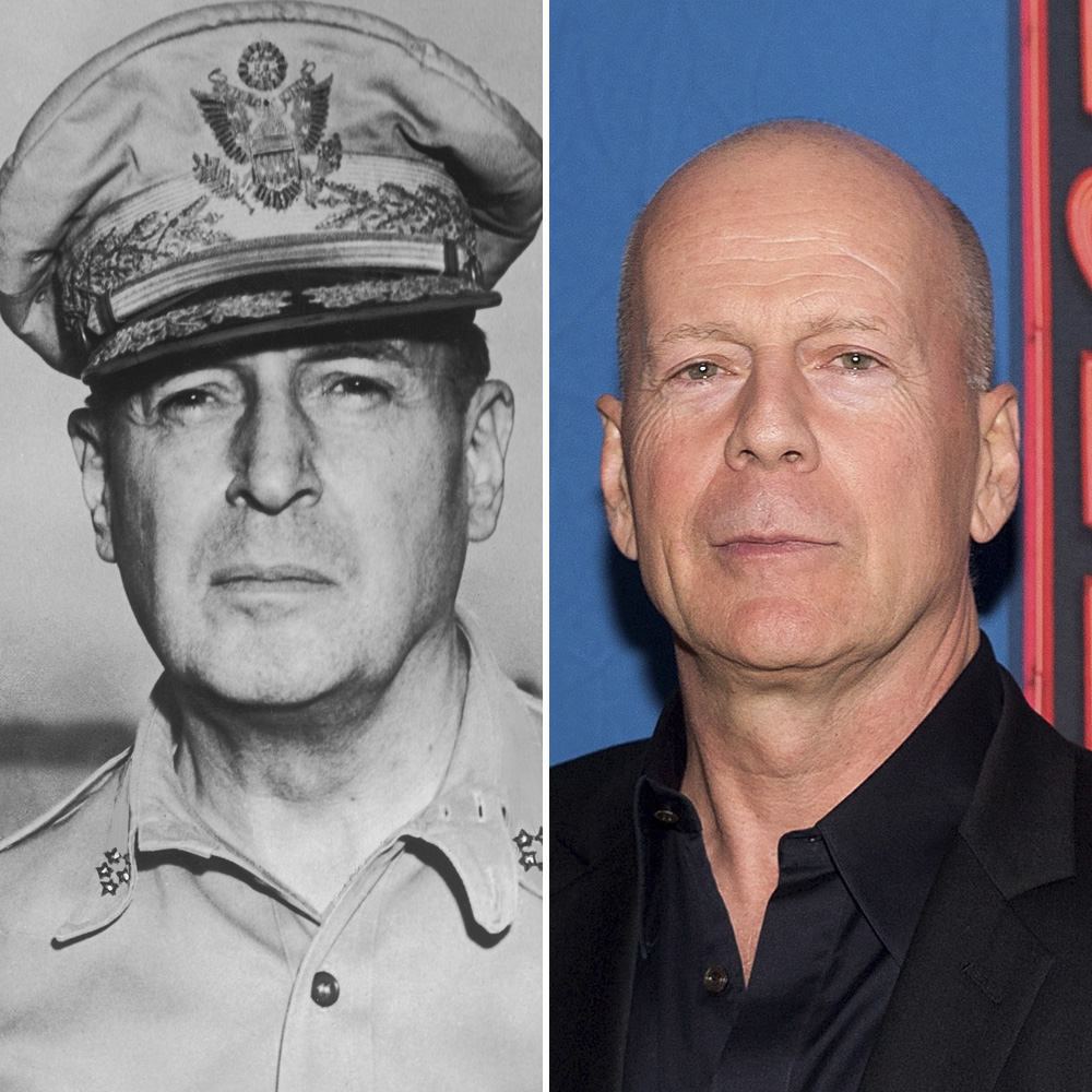 general-douglas-macarthur-bruce-willis