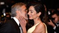 george-and-amal-clooney-reveal-all