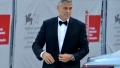 george-clooney-health-condition