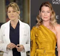 greys-anatomy-cast-then-and-now