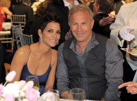 halle-berry-kevin-costner