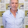 harrison-ford-actors-started-late