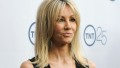 heather-locklear-car-accident-2
