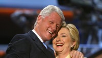 hillary-clinton-bill-clinton-marriage