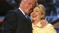 hillary-clinton-bill-clinton-marriage