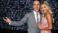 how-did-frankie-muniz-break-his-back