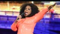 how-did-oprah-winfrey-become-famous