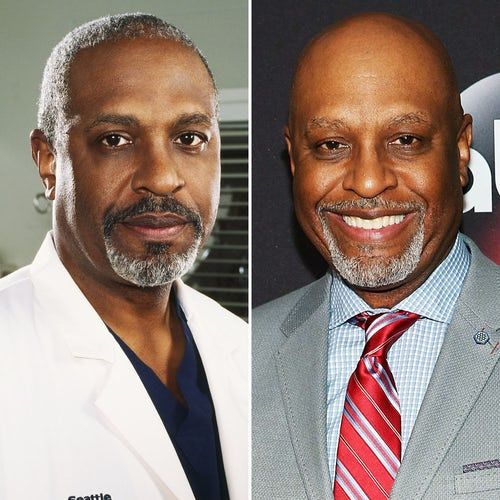 james pickens jr greys anatomy getty images