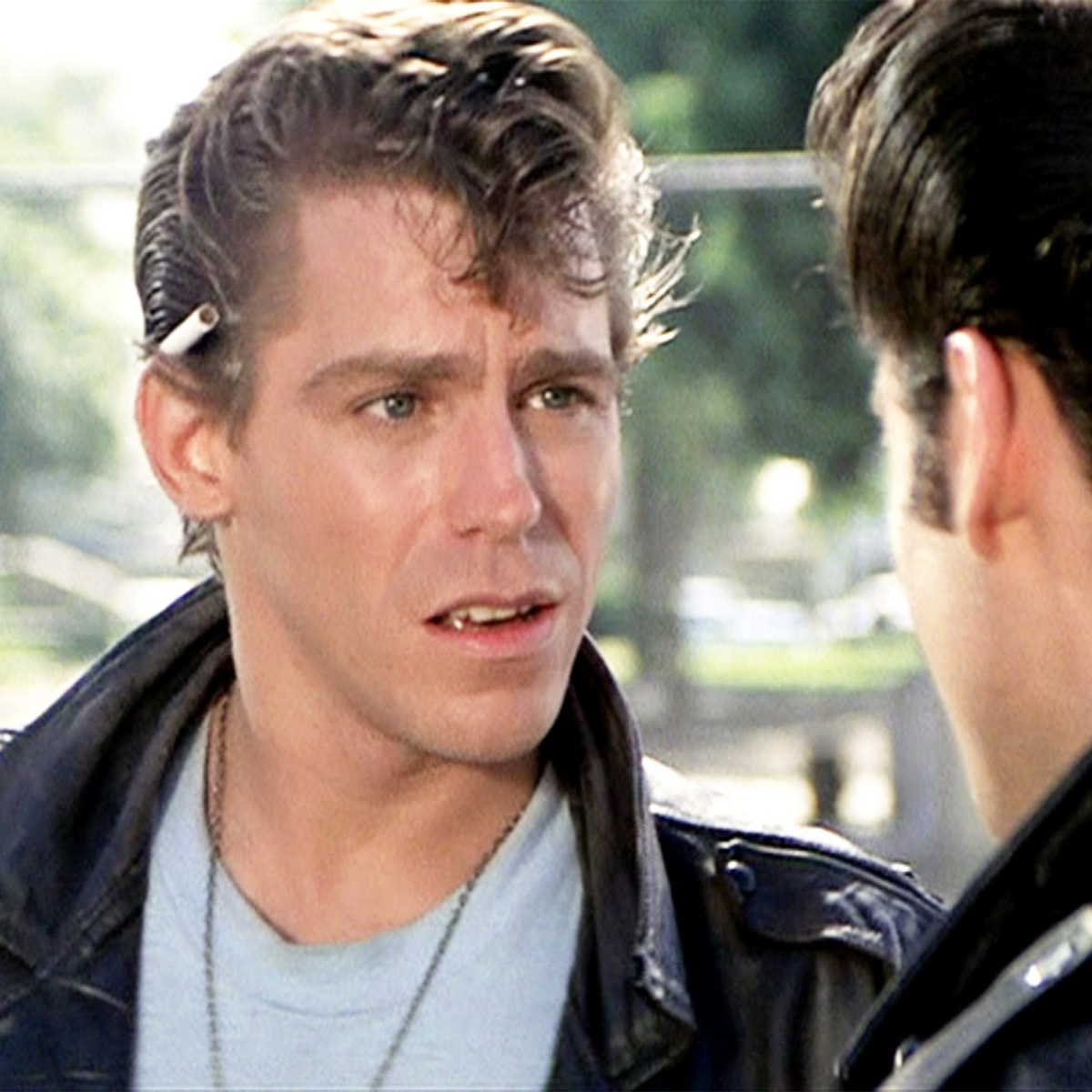 Did John Travolta Sing in Grease? Find out Here!