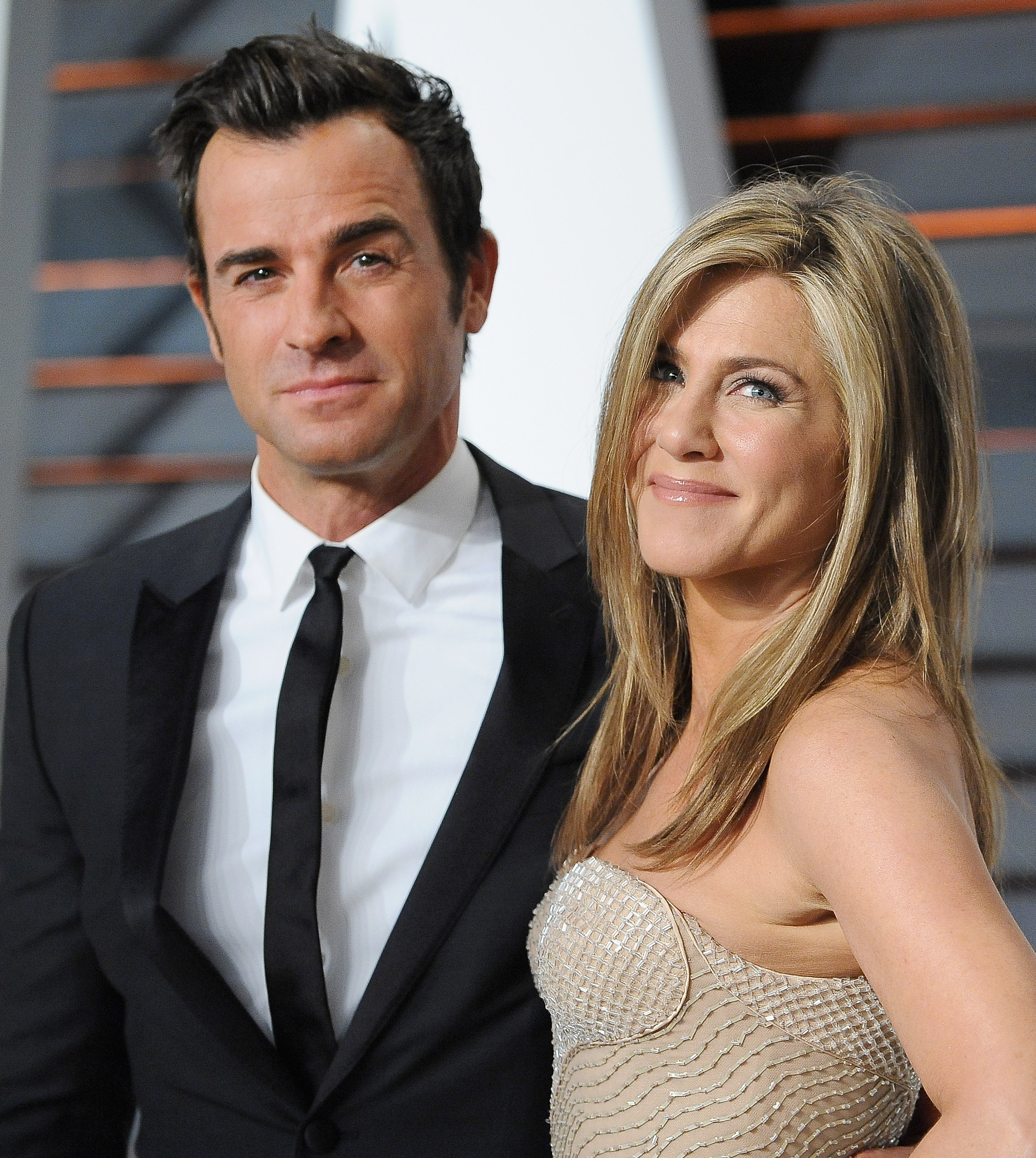 jennifer-aniston-justin-theroux-1