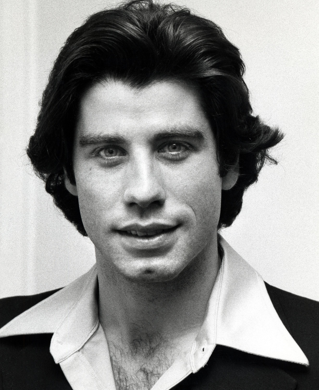 john-travolta-1977