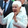 judi-dench-love