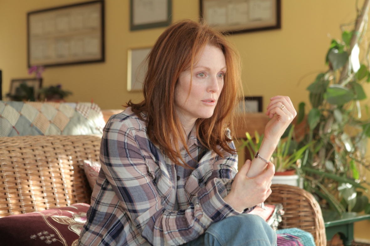 julianne moore 'still alice'
