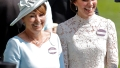 kate-middleton-mom-carole-middleton