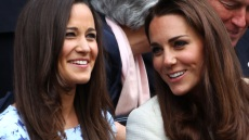 kate-middleton-pippa-middleton-july-2012-copy