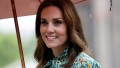 kate-middleton-pregnant-baby-girl