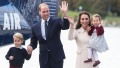 kate-middleton-prince-william-1