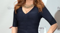 kathy-griffin-sister-cancer-death