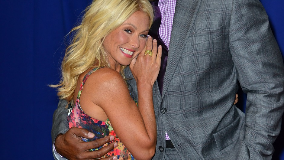 kelly-ripa-and-michael-strahan-what-happened