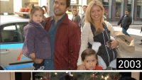kelly-ripa-celebrity-family-photo