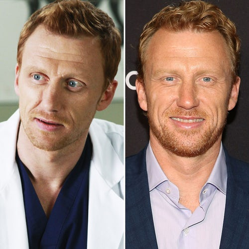 kevin mckidd greys anatomy getty images