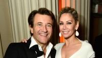 kym-johnson-robert-herjavec-5