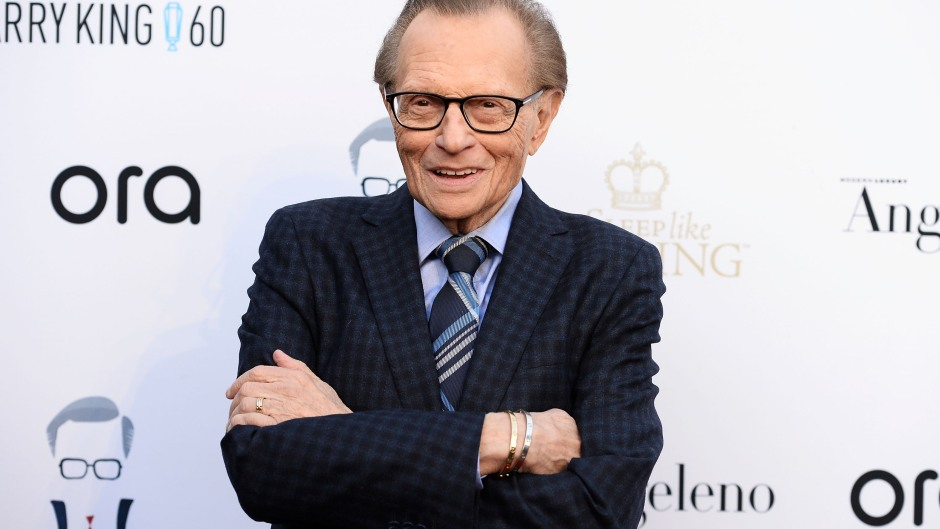 larry-king-lung-cancer