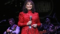 loretta-lynn-exhibit-country-music-hall-of-fame